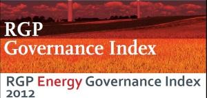 RGI energy logo