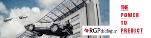 rgp-dialoog-header